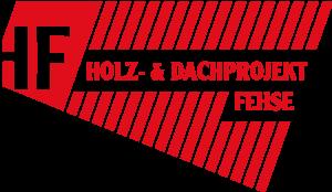 Holz- & Dachprojekt Fehse GmbH & Co. KG